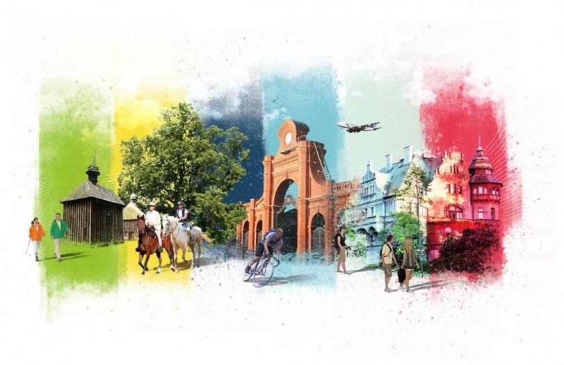 Światowy Dzień Turystyki 2012 w Łodzi