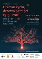 W przestrzeni Centrum Dialogu w Łodzi przygotowaliśmy wystawę o ludobójstwie Ormian w 1915 r.