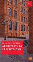 W 2010 r. dokonaliśmy doboru i opisu obiektów na szlaku turystycznym Architektura Przemysłowa Łodzi.